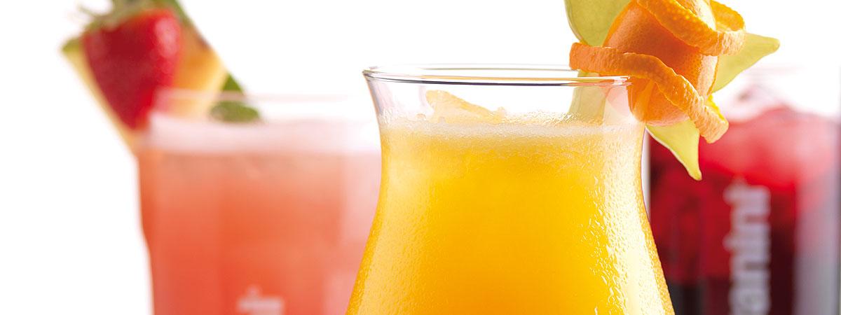 sur_header_cocktails
